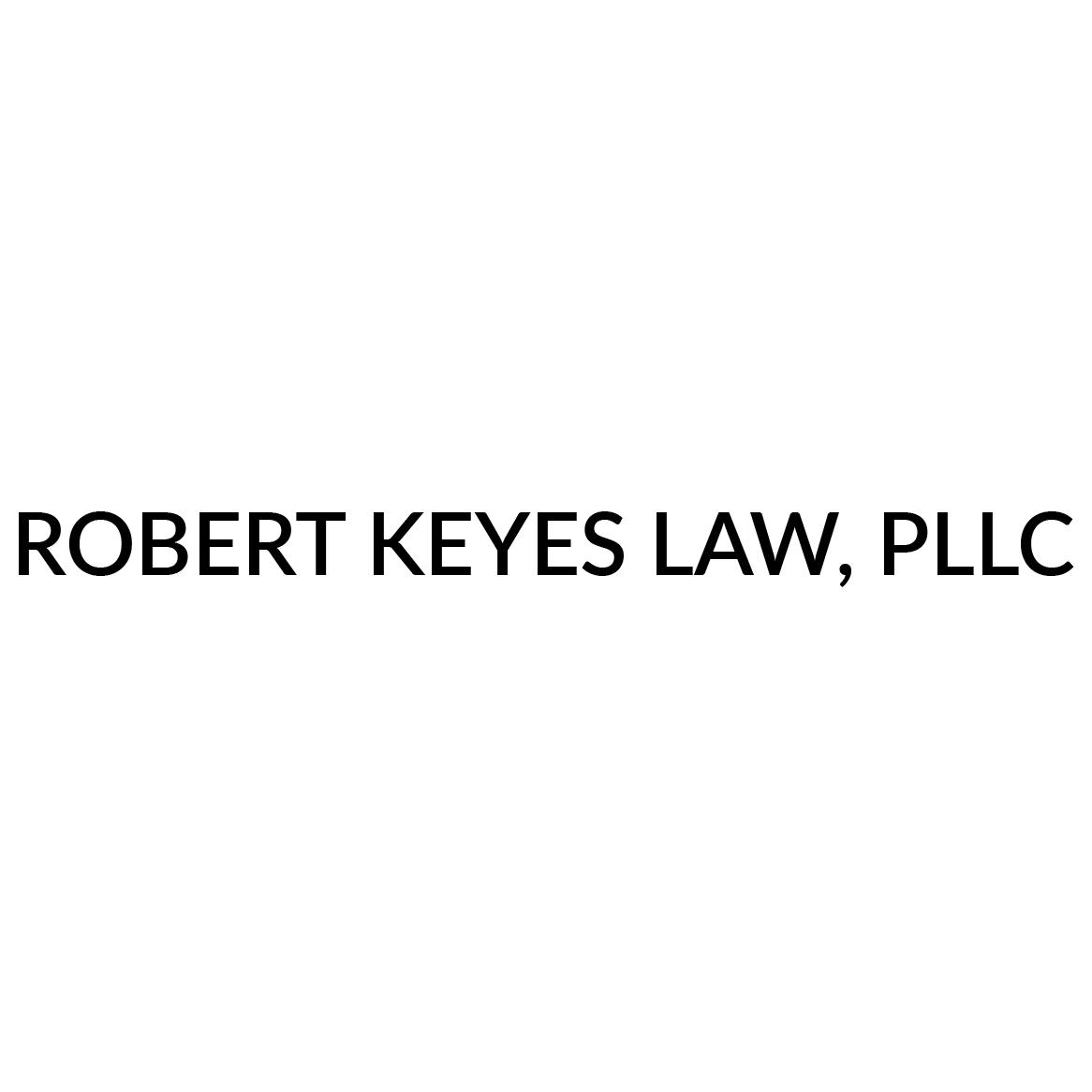 Robert Keyes Law, PLLC