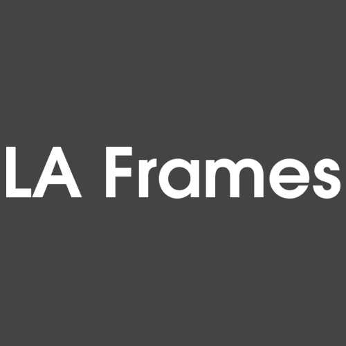 L A Frames Inc - Renton, WA - Picture Framers
