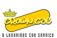 Crown Cab