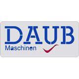 Bild zu Daub Maschinenbau GmbH in Birkenfeld in Württemberg