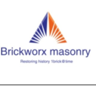 Brickworx Masonry Restoration 2020