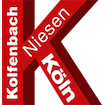 Bild zu Kolfenbach GmbH & Co. KG in Köln
