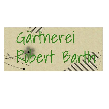Bild zu Friedhofsgärtnerei Robert Barth in Eckental