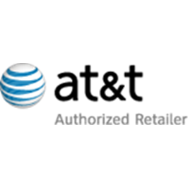 AT&T Authorized Retailer - Closed