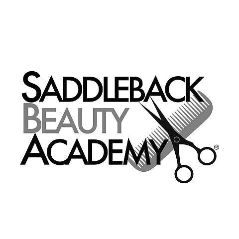 Saddleback Beauty Academy
