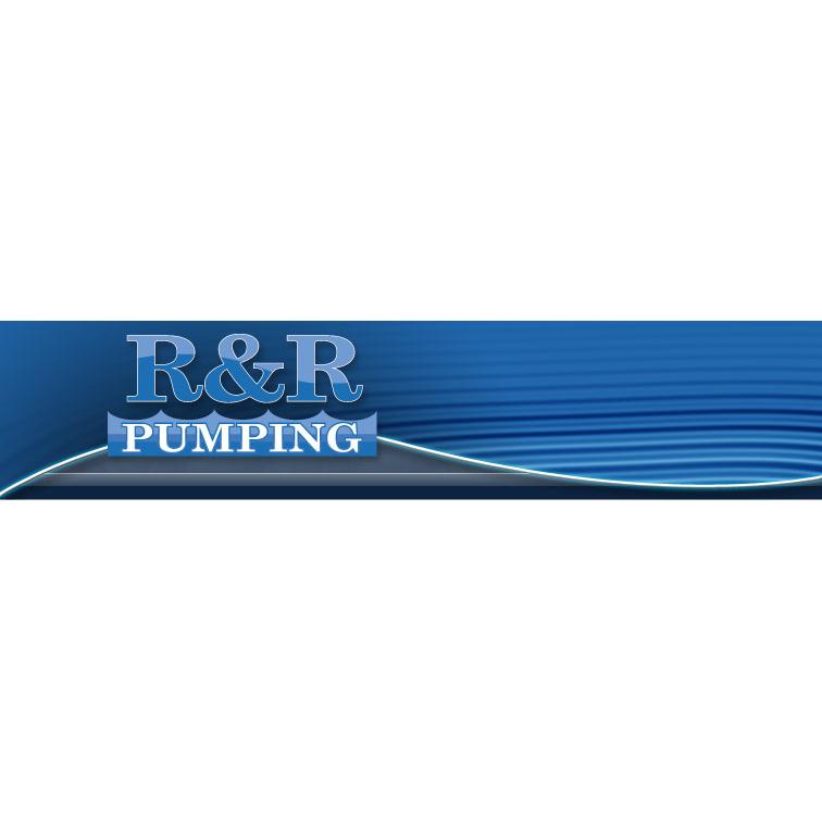Business directory for casper wy for 307 salon casper wy