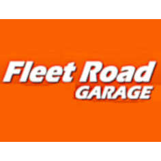 Fleet Road Garage