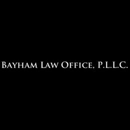 Bayham Law Office, PLLC