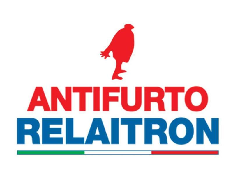 Relaitron