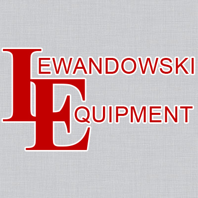 Lewandowski Equipment Co. Inc.