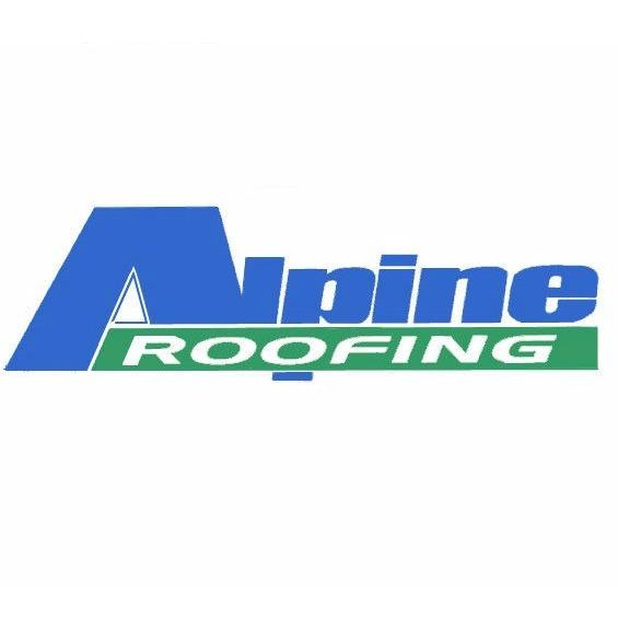 Roofing Contractor in NJ Montclair 07042 Alpine Roofing 41 Watchung Plaza  (973)783-6770