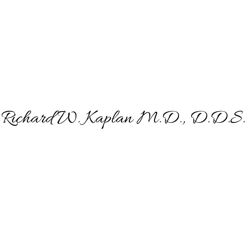 Richard W. Kaplan MD DDS - Wellington, FL 33414 - (561)848-0553 | ShowMeLocal.com