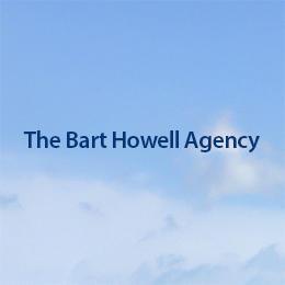 Bart Howell Agency - Nationwide Insurance - Lenoir City, TN - Insurance Agents