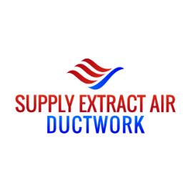 Supply Extract Air - Tilbury, Essex RM18 8RH - 07944 808494 | ShowMeLocal.com