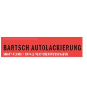 Bild zu Bartsch Autolackiererei Inh. Hans-H. Siemer in Hamburg