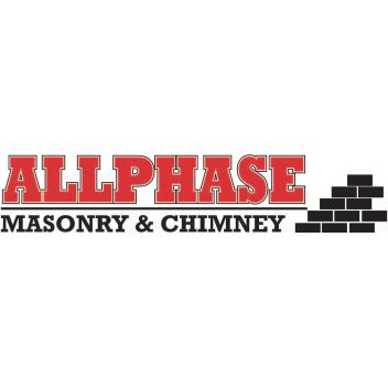 Allphase Masonry & Chimney - Feura Bush, NY - House Cleaning Services