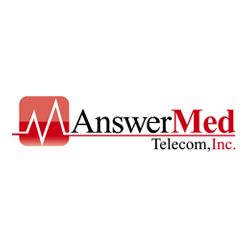 Answermed Telecom Inc