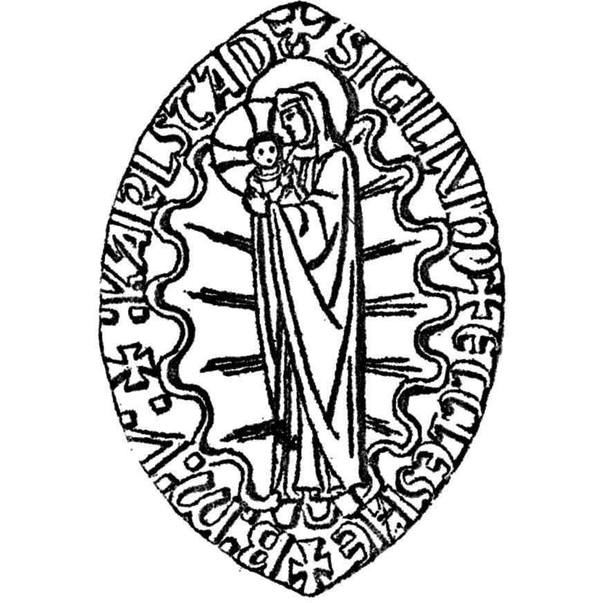 Vår Fru av Rosenkransens katolska församling