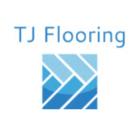 TJ Flooring