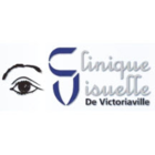 Clinique Visuelle De Victoriaville