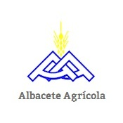 Albacete Agrícola S.L.