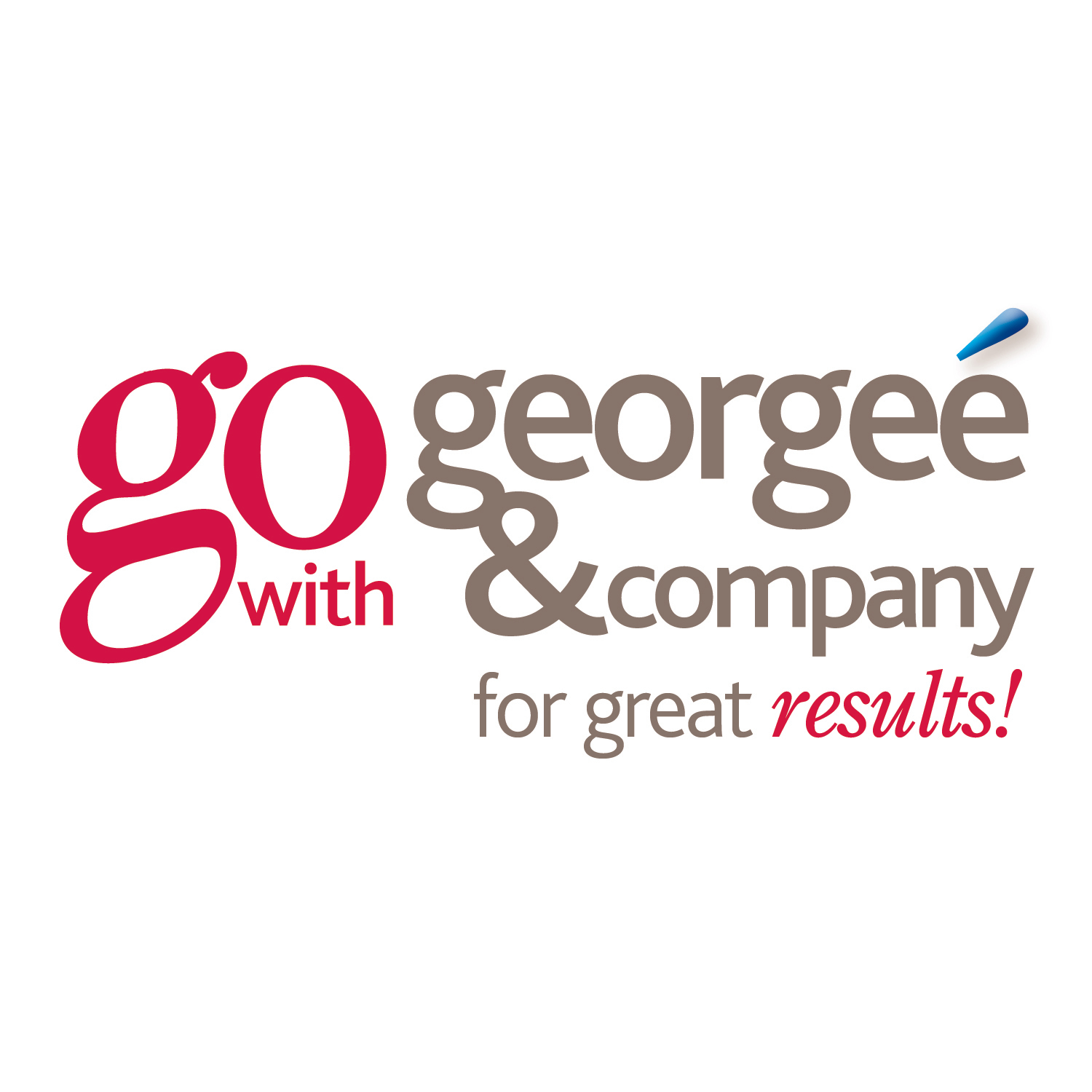 Georgee & Company Keller Williams Realty