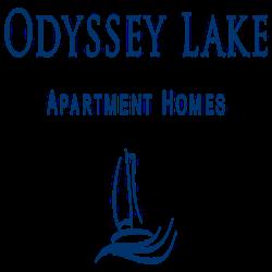 Odyssey Lake Apartment Homes