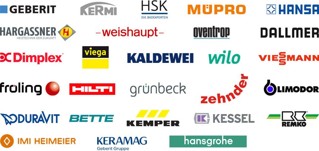 Roland Jesser GmbH
