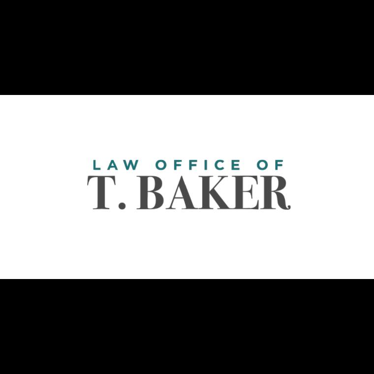 Law Office of T. Baker