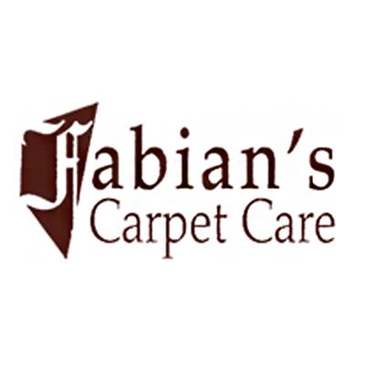 Fabian's Carpet Care