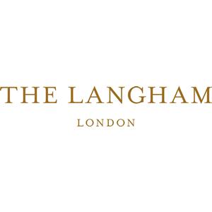 The Langham, London
