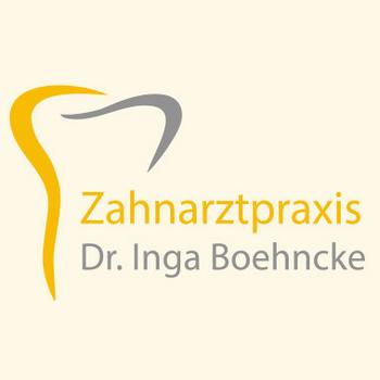 Bild zu Zahnarztpraxis Dr. Inga Boehncke in Bremen