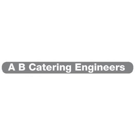 A B Catering Engineers Ltd - Bristol, Somerset  - 07968 505499 | ShowMeLocal.com