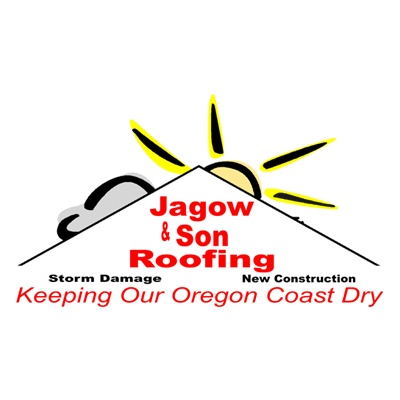 Jagow & Son Roofing & Siding Co Inc.