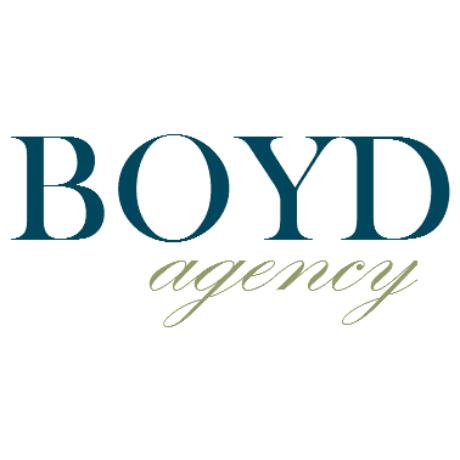 Boyd Agency, Inc.