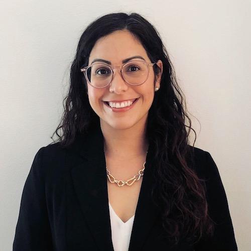 Carla Vazquez Santos, Md, MD