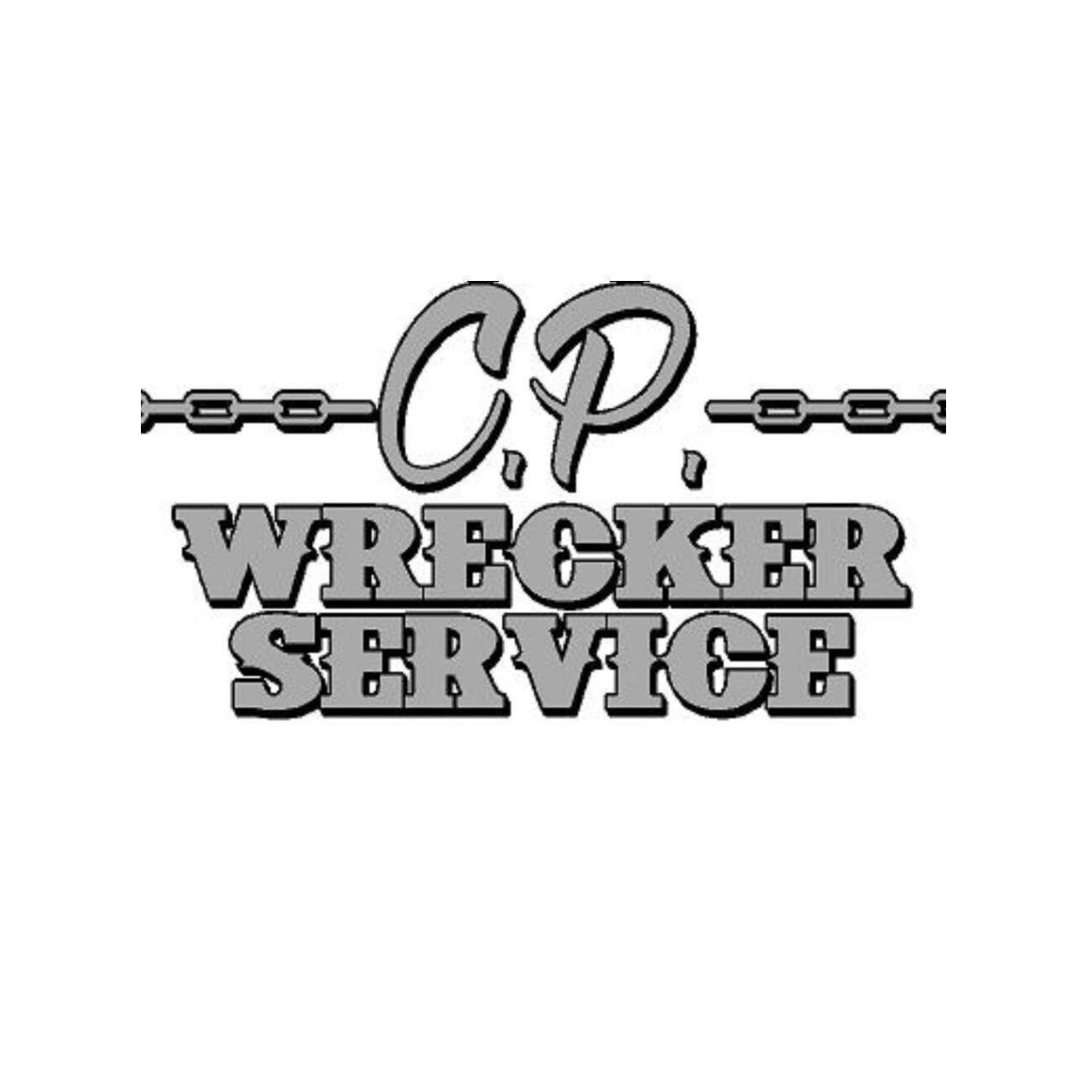 CP Wrecker Service