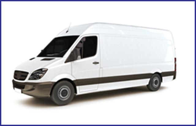 Elstree Transport Services LTD