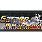 Garage R Marchand