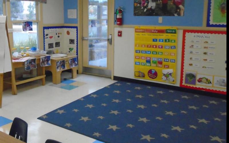 preschools in placentia ca imperial kindercare in placentia ca 92870 662