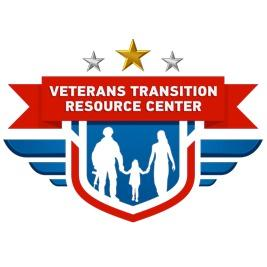 Veterans Transition Resource Center