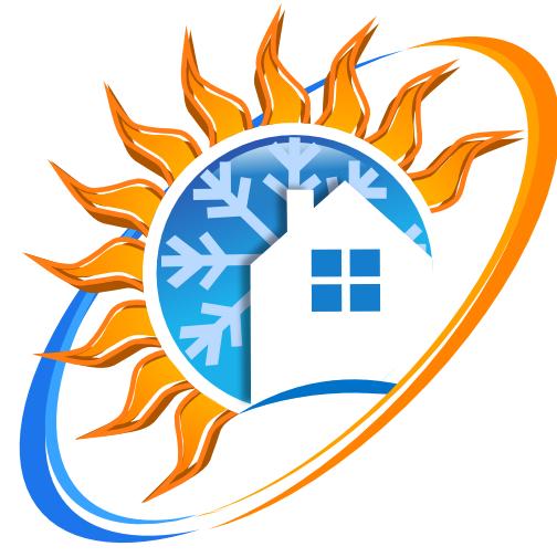 Sun Glow Heating & Cooling