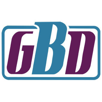 GBD Marketing Consulting