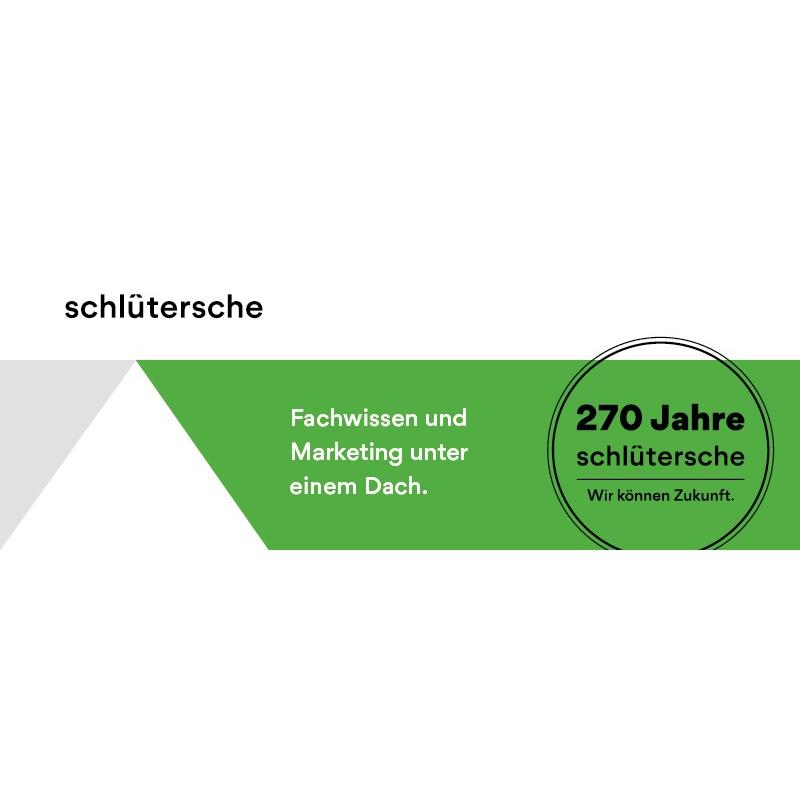 Bild zu Schlütersche Mediengruppe in Karlsruhe