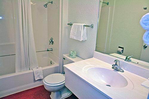 Motel 6 Twentynine Palms image 2