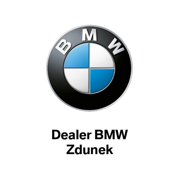 BMW Zdunek Premium Sp. z o.o.
