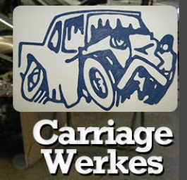 Carriage Werkes Inc image 6