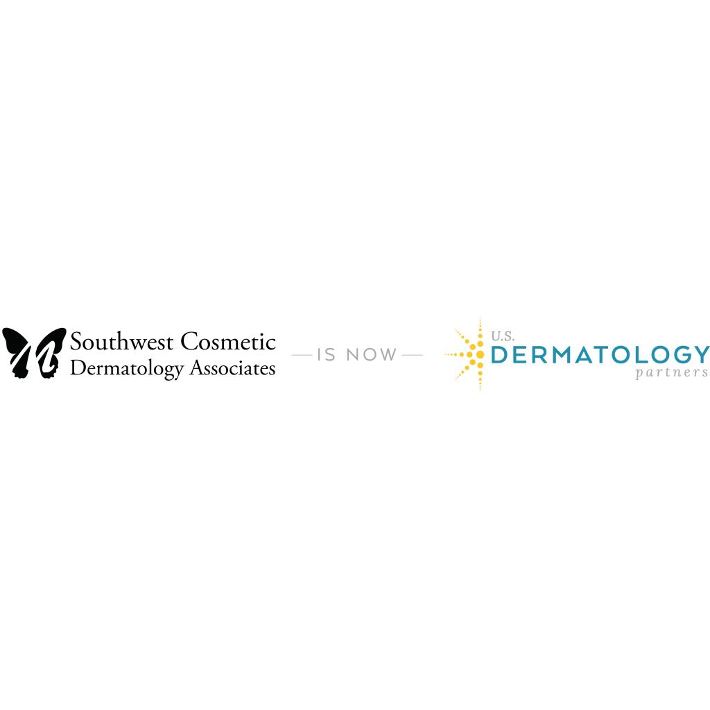 U.S. Dermatology Partners Fort Worth Overton Park Plaza