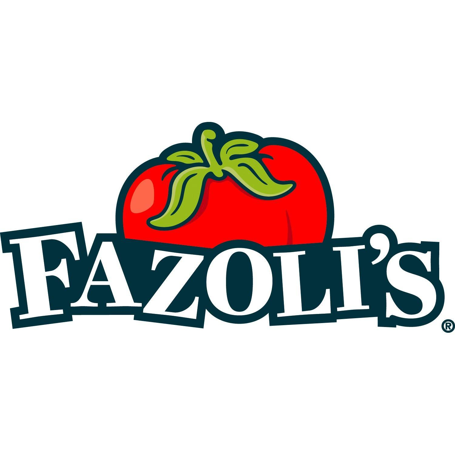 Fazoli's - Coming Soon