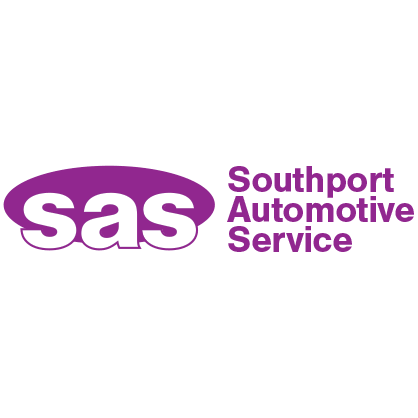 Southport Automotive Service - Southport, CT - General Auto Repair & Service